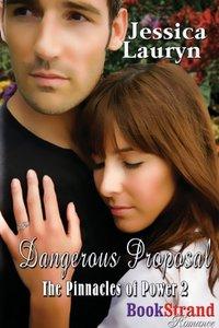 Dangerous Proposal