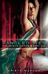 Tangled Web by Crista McHugh