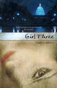 Girl Three