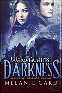 Ward Against Darkness