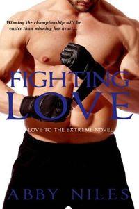 FIGHTING LOVE