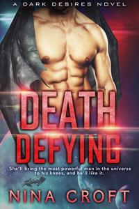 Death Defying