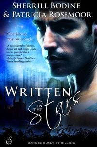 Written in the Stars by Patricia Rosemoor