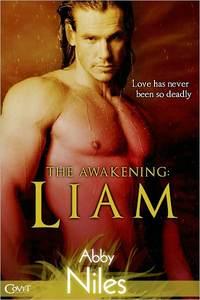 The Awakening: Liam