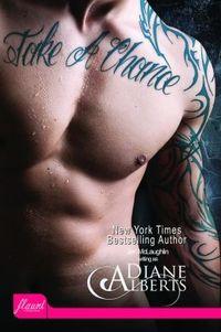 Take A Chance by Diane Alberts