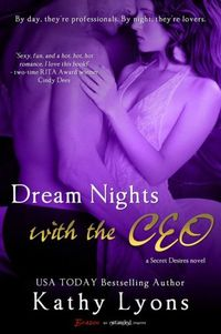 Dream Nights with the CEO