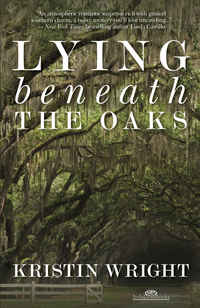 Lying Beneath the Oaks