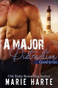 A Major Distraction