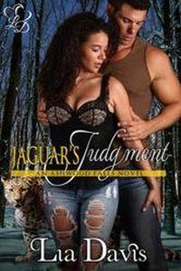 Jaguar's Judgment