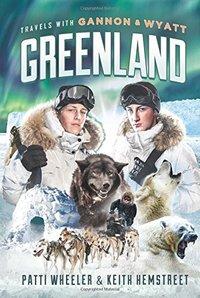 Gannon and Wyatt: Greenland