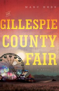 The Gillespie County Fair