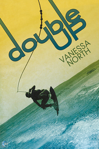 Double Up by Vanessa North