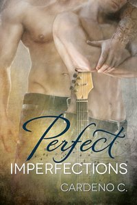 Perfect Imperfections