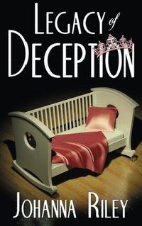 Legacy of Deception