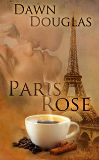 Paris Rose