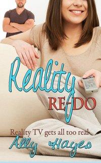 Reality Re-Do
