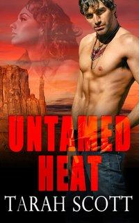 Untamed Heat