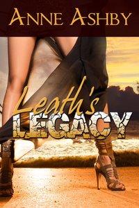 Leath's Legacy