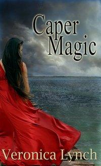 Caper Magic
