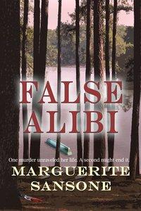 False Alibi