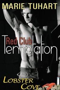 Red Club Temptation