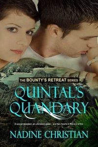 Quintal's Quandary