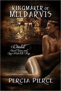 Kingmaker of Meldarvis