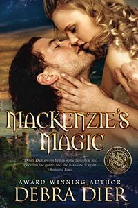 MacKenzie's Magic