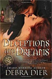 Deceptions and Dreams