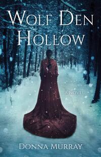Wolf Den Hollow