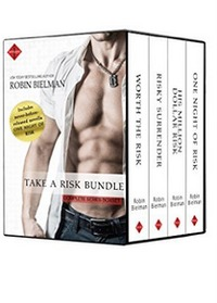 Take A Risk Bundle