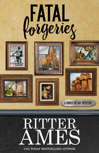 Fatal Forgeries