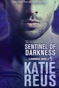 Sentinel of Darkness