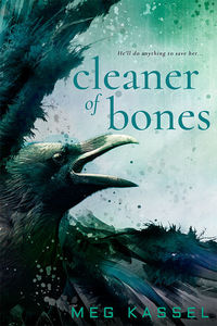 Cleaner of Bones