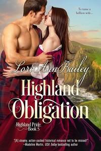 Highland Obligation