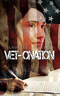 Vet-Onation