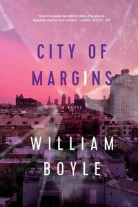 City of Margins
