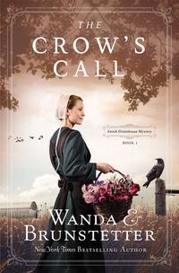 The Crow's Call