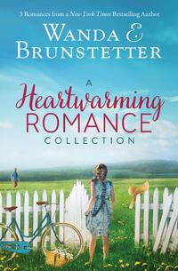 A Heartwarming Romance Collection