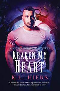 Kraken My Heart
