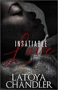 Insatiable Love