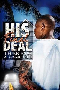 His Final Deal