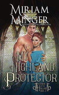 My Highland Protector