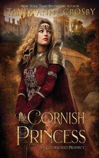 The Cornish Princess