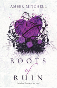 Roots of Ruin