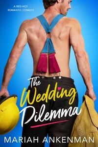 The Wedding Dilemma