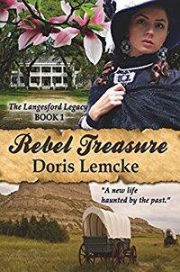 Rebel Treasure