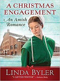 A Christmas Engagement