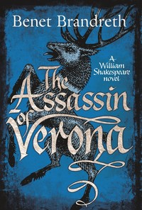 The Assassin of Verona