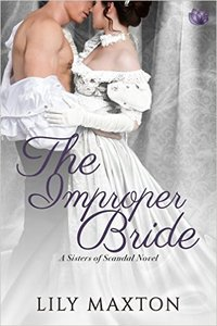The Improper Bride